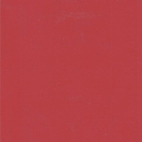 Decoratorsbest Patent (Smooth) Rose Red Wallpaper - Wallpaper