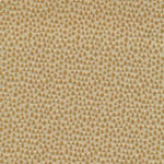 Kasmir Port Royal Sand Fabric