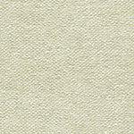 Lee Jofa Sylvie Boucle Seamist Fabric