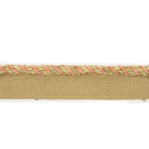 Lee Jofa Thane Petal Trim - Trim