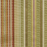 Pindler Gaston Spring Fabric