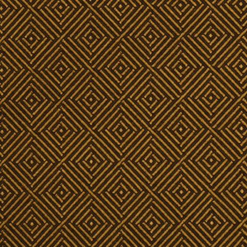 Fabricut Hoosier Tiger'S Eye Fabric - Fabric