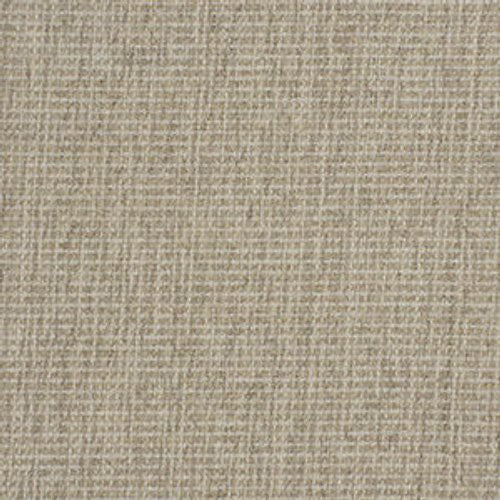 Fabricut Basket Case Birch Fabric - Fabric