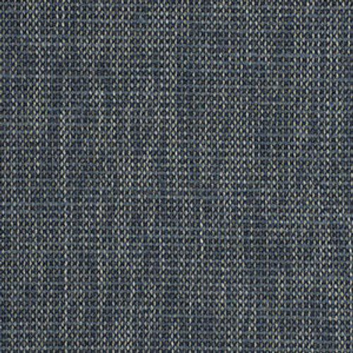 Fabricut Basket Case Chambray Fabric - Fabric