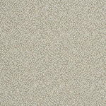 Fabricut Speckle Sand Fabric