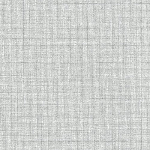 Scalamandre Tuxedo Linen Powder Wallpaper - Wallpaper
