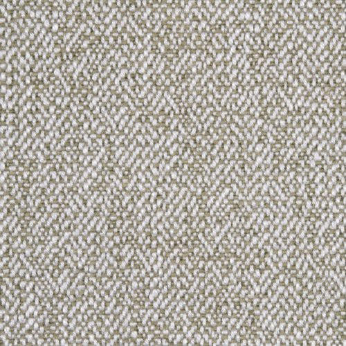 Threads Verdure Mushroom Fabric - Fabric