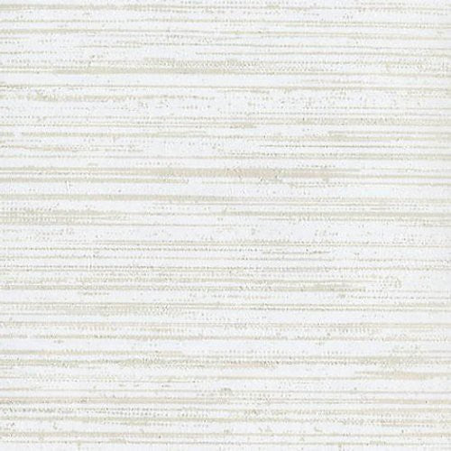 Scalamandre Pacifica Ivory Wallpaper - Wallpaper
