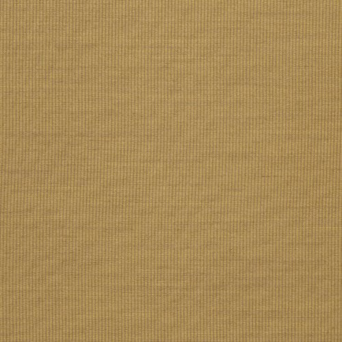 S. Harris Landing Curry Fabric - Fabric