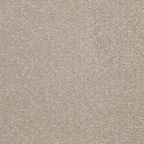 S. Harris Pebble Road Sandstone Fabric - Fabric