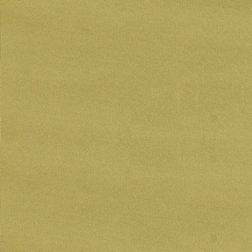 Kasmir Quintessential French Yellow Fabric - Fabric