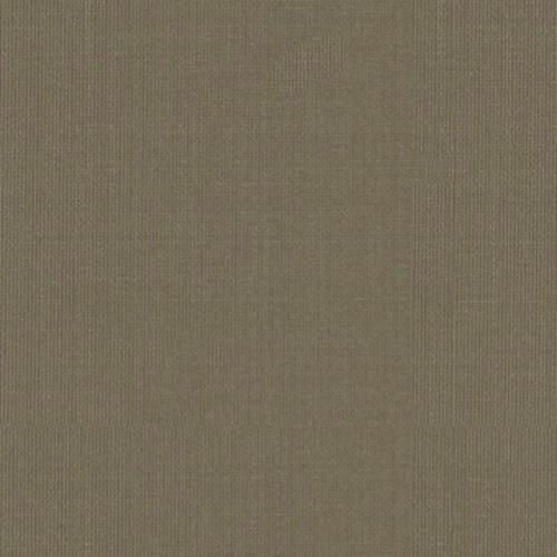 Schumacher Sargent Silk Taffeta Pebble Fabric - Fabric