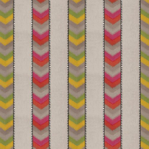 S. Harris Bahia Thrill Fabric - Fabric
