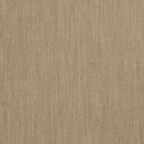 S. Harris Grain Twill Dune Fabric - Fabric