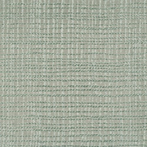 Threads Wonder Sea Foam Fabric - Fabric