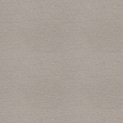 S. Harris Olmo Dove Fabric - Fabric