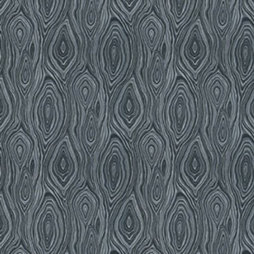Trend 04491 Ink Fabric - Fabric