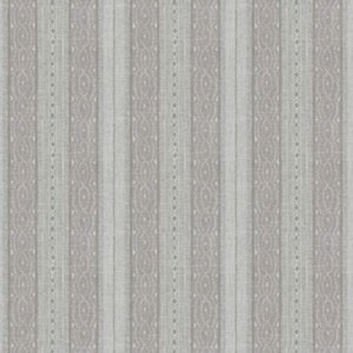 Trend 04490 Heather Fabric - Fabric