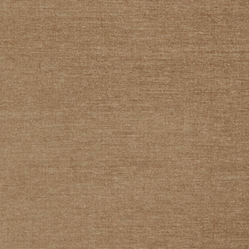 S. Harris Robles Oak Fabric - Fabric