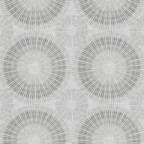 Trend 04489 Marble Fabric - Fabric