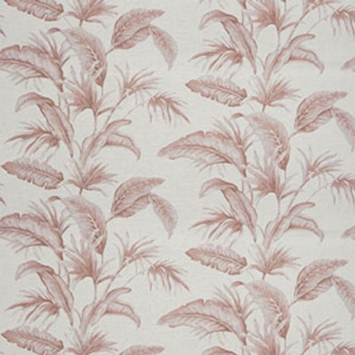 Trend 04487 Dusty Rose Fabric - Fabric
