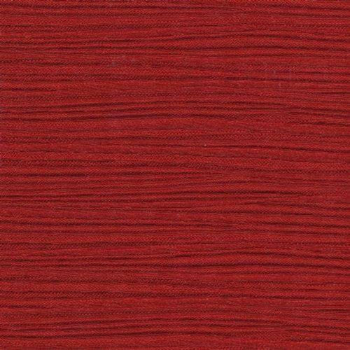 Kasmir Rave Reviews Fire Fabric - Fabric