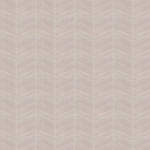 Trend 04486 Dusty Rose Fabric - Fabric