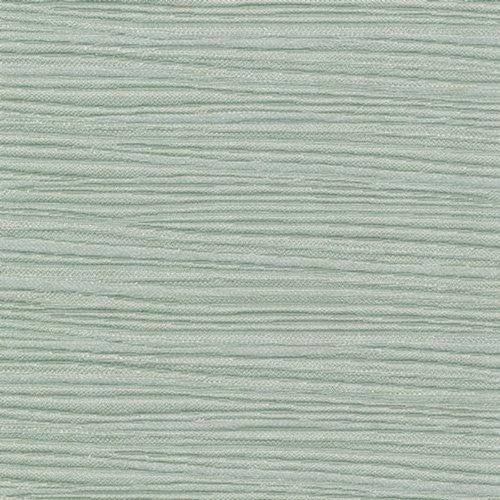 Kasmir Rave Reviews Lake Fabric - Fabric