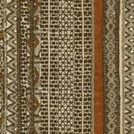 Lee Jofa Hakan Sable Fabric