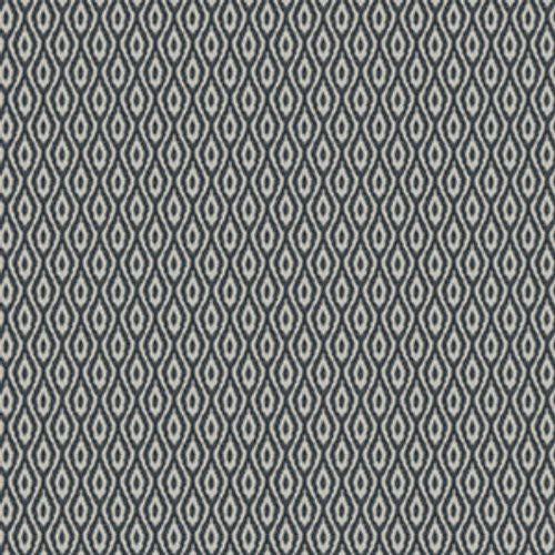 Trend 04483 Ink Fabric - Fabric