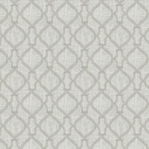Trend 04471 Marble Fabric - Fabric