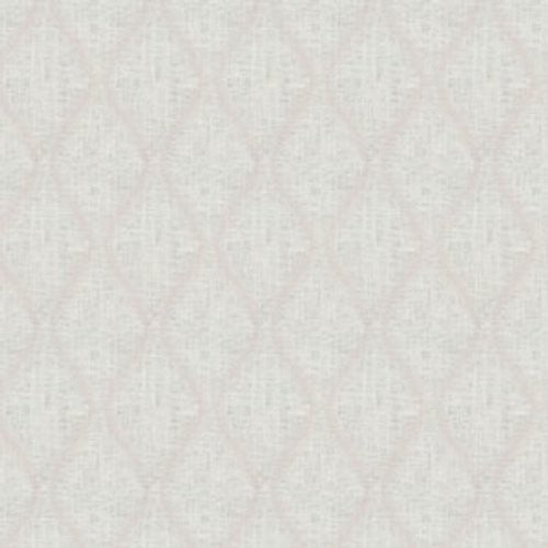 Trend 04474 Heather Fabric - Fabric
