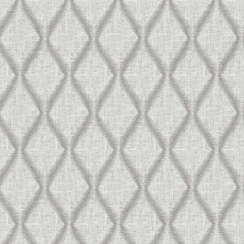 Trend 04474 Marble Fabric - Fabric