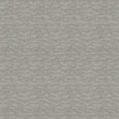 Trend 04482 Heather Fabric - Fabric