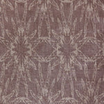 Groundworks Starfish Mauve Fabric