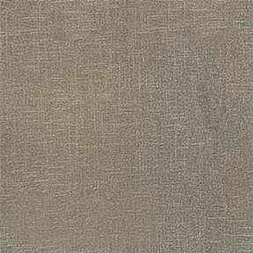 Trend 02637 Elephant Sheen Fabric - Fabric