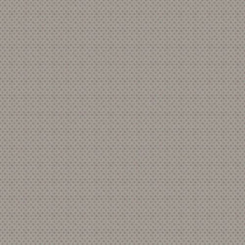 Trend 03720 Heather Fabric - Fabric