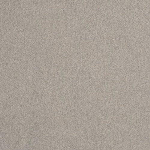 S. Harris Felty Balsa Fabric - Fabric