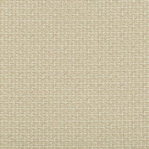 Groundworks Coupe Rattan Fabric - Fabric