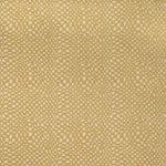 Groundworks Wade Bronzed Fabric