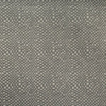 Groundworks Wade Charcoal Fabric