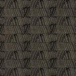 Groundworks Post Weave Midnight Fabric