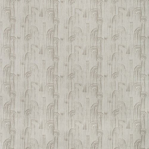 Groundworks Crescent Weave Desert Fabric - Fabric
