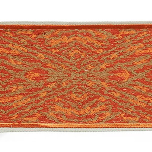 Stroheim Khouri Sunset Trim - Trim