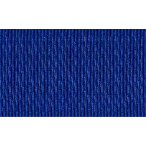 Schumacher Faille Tape Cobalt Trim - Trim