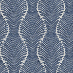 Fabricut Watercraft Denim Fabric