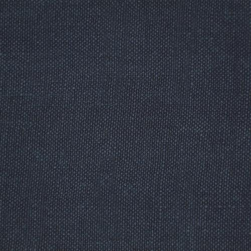 Old World Weavers Toile De Chanvre Denim Fabric - Fabric