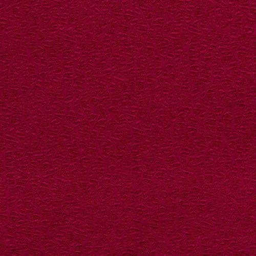 Old World Weavers Halley Cerise Fabric - Fabric