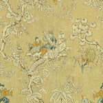 Lee Jofa Serenade Flax Fabric