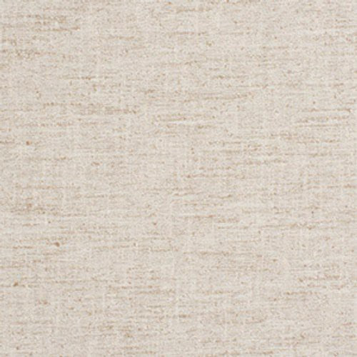 Stroheim Pelly Oatmeal Fabric - Fabric